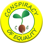 cropped-coe-logo1.png
