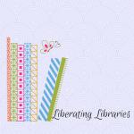 Liberating Libraries