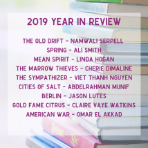 2019 Year in review.png